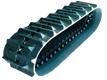 禾丰收割机橡胶履带450D系列4509048.jpg