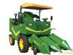 一收4YZH-2多功能自走式玉米收获机.jpg
