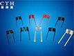 曹弹簧1打捆机弹齿-打捆机原厂配件-打捆机易损配件.jpg