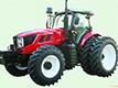 新时代YF1854G轮式拖拉机.jpg