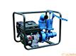 华伟HWQD65-50S水泵机组.jpg