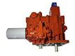 力源液压LY-HSPVMF-56-R-02静液压传动装置(HST).jpg