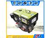 祥功ZR180風冷帶燈單缸柴油機.jpg
