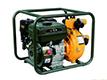 华伟HWZ50-10A水泵机组.jpg