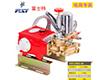 富士特FST-3WZ-45发动机.jpg