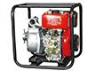 常工CGP20風冷柴油自吸直聯式水泵直聯機組.jpg