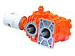 力源液壓LY-HPVMF-42-L-02液壓無級變速裝置(HST).jpg