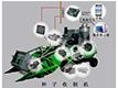 華豐工控種子收割機液壓系統.jpg