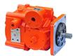 力源液壓LHPV-37-L-01液壓無級變速裝置(HST).jpg