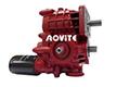 奧威特WHPVMF-42-LR-02BBZ液壓無級變速裝置(HST).jpg