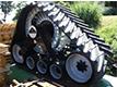 DEBONT(德邦大為)超能橡膠履帶系統.jpg