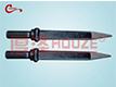 厚泽MTZMTZ配件|进口拖拉机配件|MTZ钉齿.jpg