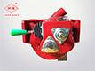 雙福QX-1型氣吸式排種器-氣吸式精量播種機配件-氣吸式精量播種機排種器.jpg