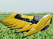 星元4YT-8玉米籽粒割台.jpg