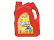 凱富萊液力傳動油潤滑油.jpg