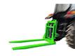博远7T-400型果园叉车装置.jpg