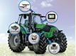 DEBONT(德邦大为)北斗导航农机自动驾驶系统.jpg