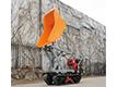 瓦力农装WL-350H果园柴油履带液压升降翻斗运输车.jpg