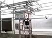 博田3BPG-100A轨道悬挂转轨车(电控基本型).jpg