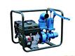 華偉HWQD65-50S水泵機組.jpg