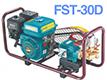 富士特FST-30D水泵.jpg
