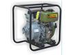 AMS50CBZ30-3.5-柴油机水泵.jpg