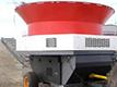 优牧达H-300优牧达-圆桶粉碎机.jpg