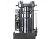 公乐270型270型液压榨油机.jpg