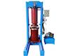 公发YZYX270型立式液压榨油机.jpg