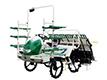 常发2ZC-6HA柴油版高速水稻插秧机.jpg