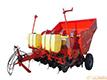 德沃2CMQ-4牵引式马铃薯施肥种植机.jpg