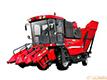 东方红4YZ-3D1自走式玉米收获机.jpg