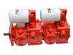 力源液压LY-HPV2-37-L-02手控变量泵.jpg