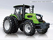 欧马赫SD2604轮式拖拉机.jpg