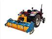 凯得利IGNA180/200/220/230重型旋耕机.jpg