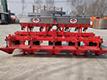 安格力斯AGREX4W4000-A系列马铃薯动力中耕机.jpg