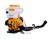 華盛泰山3WFJ-14靜電噴霧噴粉機.jpg
