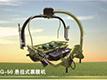 科脉9GMG-50悬挂式裹膜机.jpg