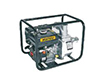 伟友QGZ80-33-21汽油机水泵.jpg