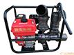 駿馬JM-2型農用便攜式自吸水泵.jpg