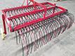 鑫联XL140地膜回收机.jpg