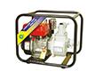 常工CGP30風冷柴油自吸直聯式水泵機組.jpg