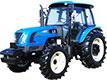 樂星LS904輪式拖拉機.jpg