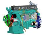 解放动力CA6DM3柴油机.jpg