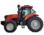 凯特迪尔KAT2204-B轮式拖拉机.gif