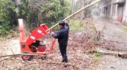 福州比特尔机械有限公司:250Y-9刀片升级版