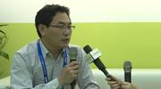 专访:河北农哈哈机械集团有限公司 副总经理 刘从斌