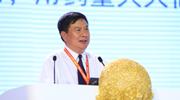兰玉彬:精准农业航空-农药减施创新与实践