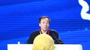 赵春江:农机信息化促进农业现代化