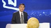 李安宁:大力推进科技创新,补强农机化发展短板
